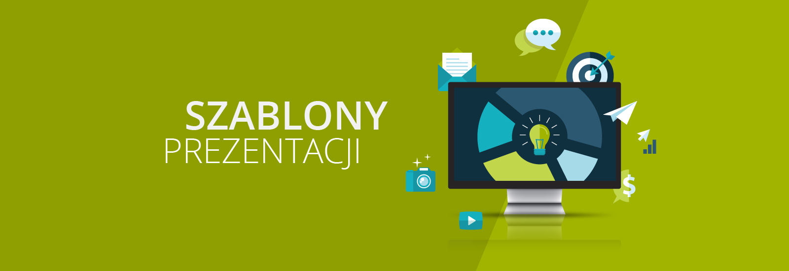 prezentacje flash, prezi, power point, slajdy, template